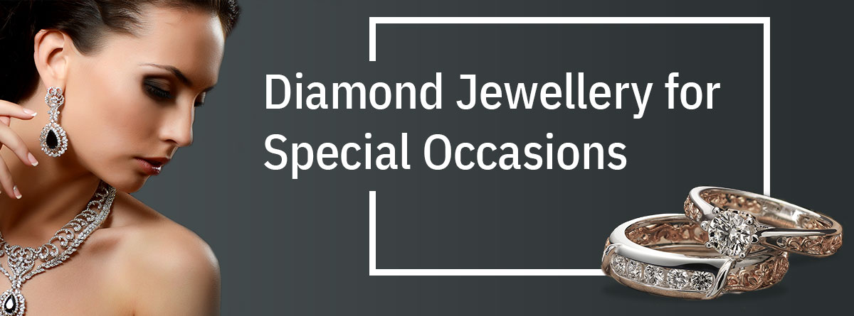 PH Jewellers Diamond Jewellery in Preston