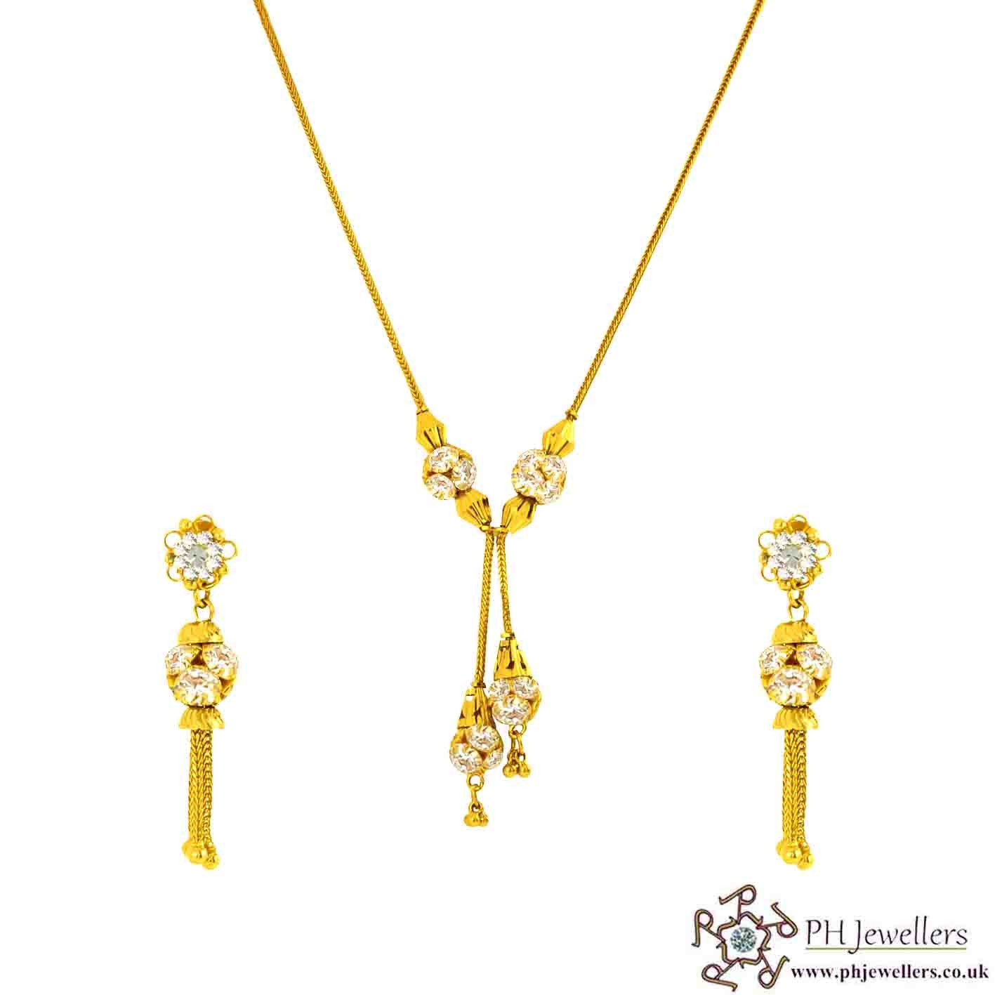 mappin gold jewellery yellow necklaces p birks tale necklace