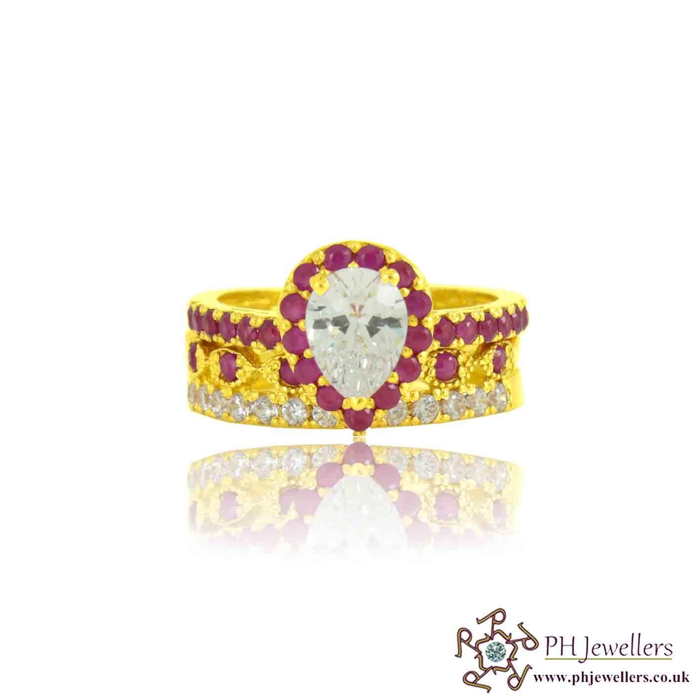Online Gold Jewellery Gold Jewellery 22ct 916 Hallmark Yellow Gold