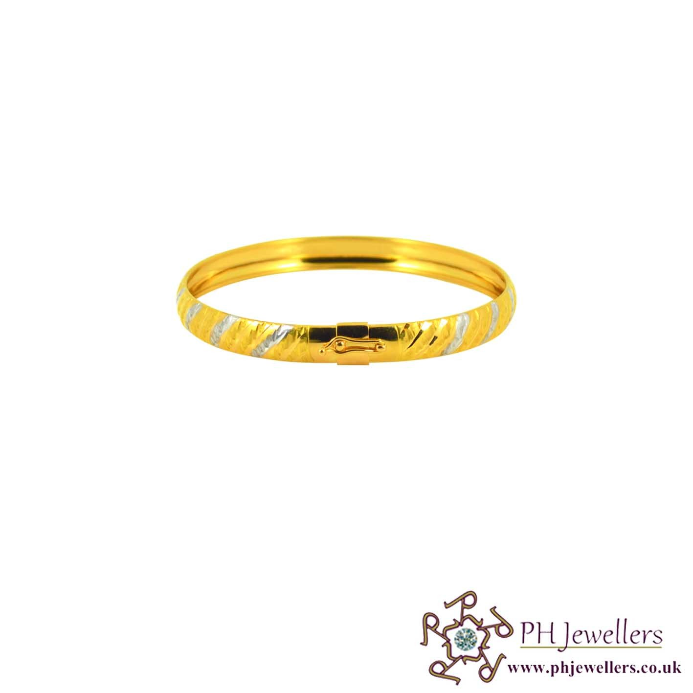 diamonds be behar park lika oval p thin gold on with bracelet bangle bangles