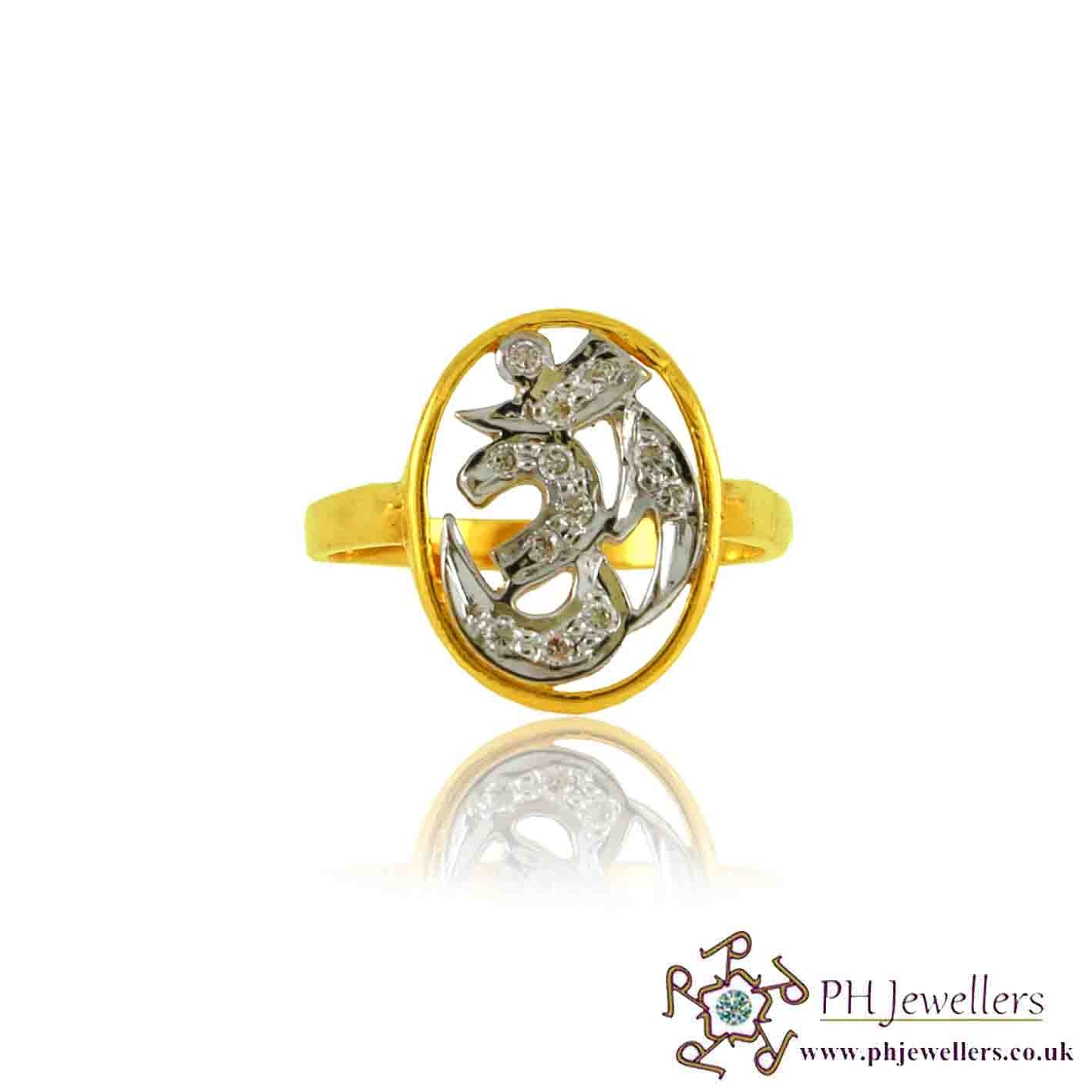 w in ip t diamond ring white engagement stone jewellery gold miabella three rings carat