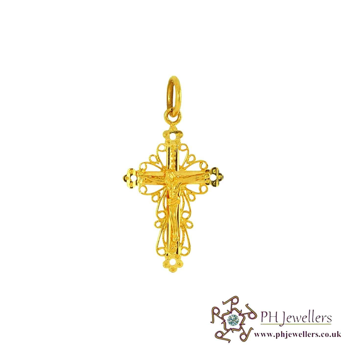 hand white and gold hamsa diamond god pendants necklace pid pendant necklaces of