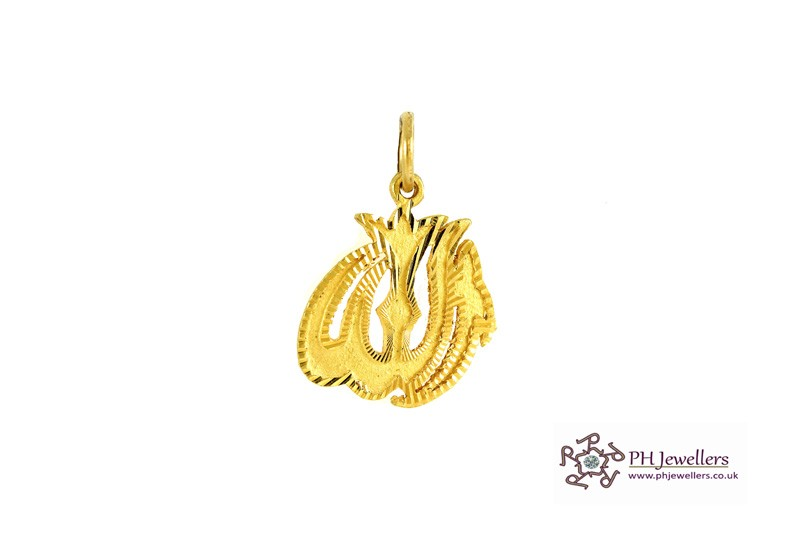 jewellery grandeur pendant india necklace layered com gold online lar caratlane