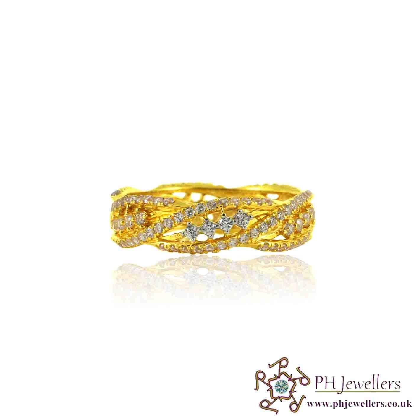 Online Gold Jewellery Gold Jewellery 22ct 916 Yellow Gold Hallmark