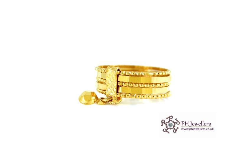 line Gold Jewellery Gold Jewellery 22ct 916 Yellow Gold Hallmark