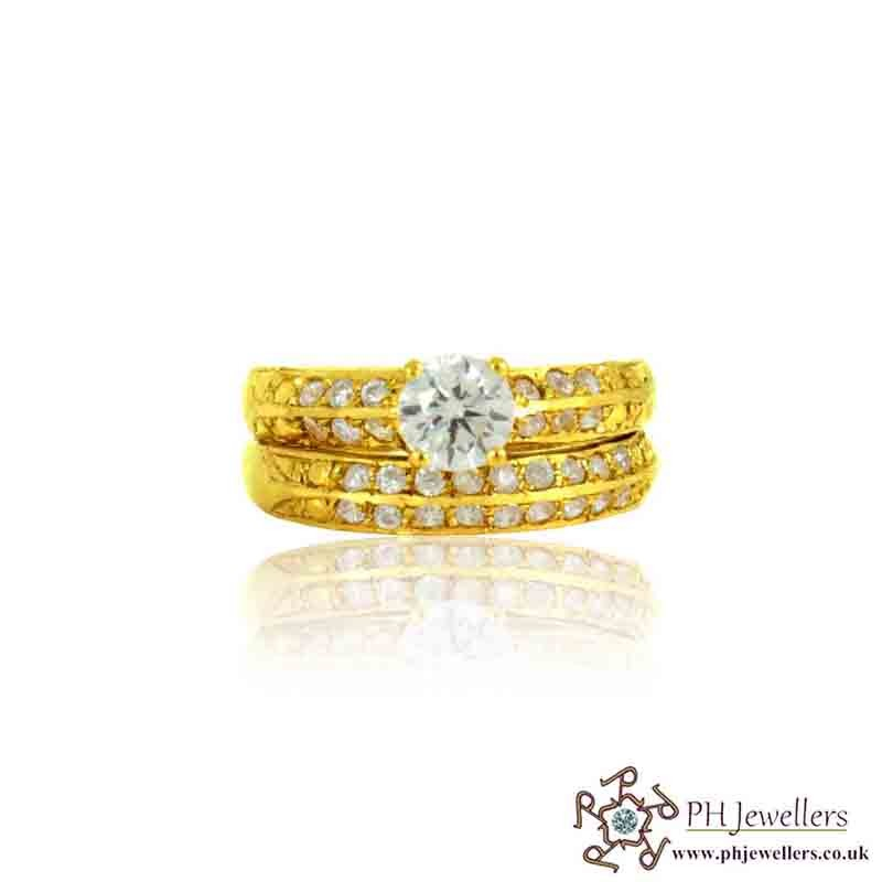 Online Gold Jewellery Gold Jewellery 22ct 916 Hallmark Yellow Gold